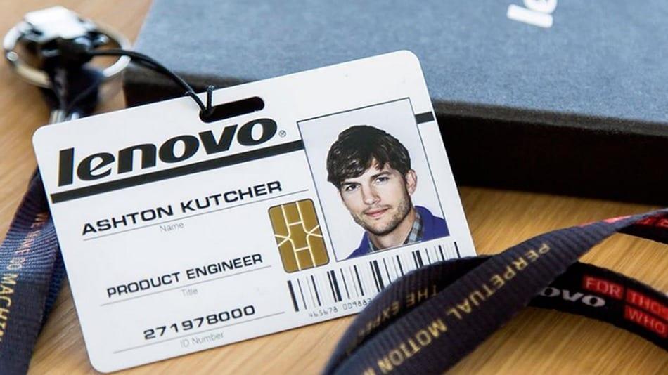 ashton-kutcher-lenovo