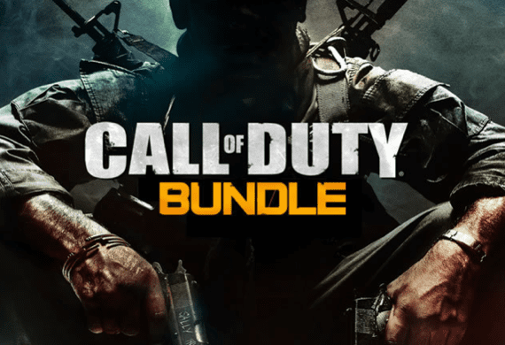 call-of-duty-bundle