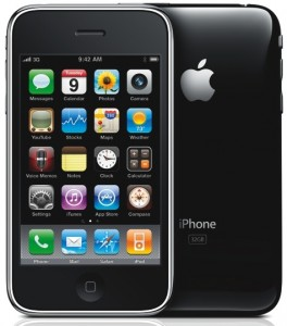 iphone-3gs-2