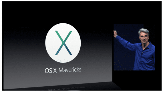 mavericks-streaming