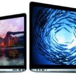 nuevosmacpro 150x150 ¿Adios MacBook Pro de 17 pulgadas?