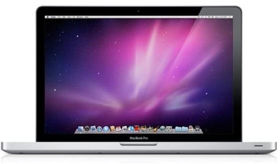 macbookpro-2011-problema-0