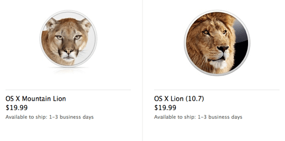 osx-lion-mountain-lion