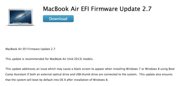 efi-macbookair-2.7-0