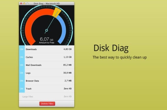 Disk-Diag-0