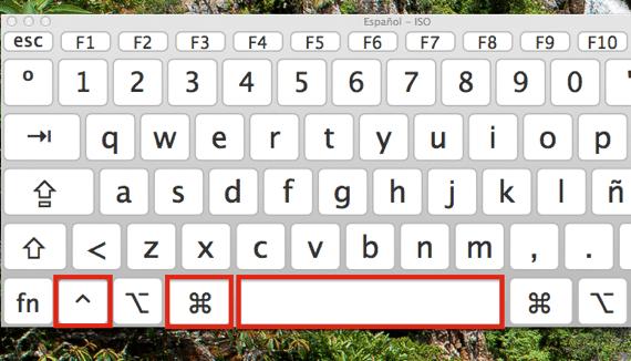 teclado-emoji