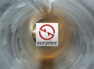 Surplex, la app de subastas de maquinaria industrial