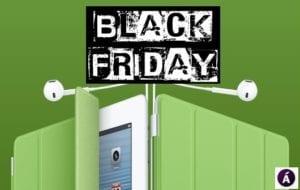 Todas las ofertas del #BlackFriday en @Applelizados