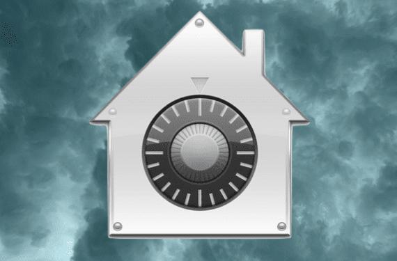 gatekeeper-pasar-0