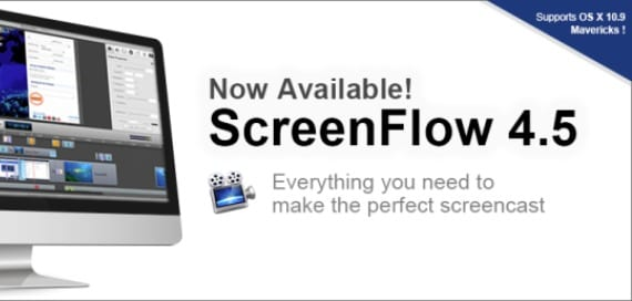 screenflow-4.5-0