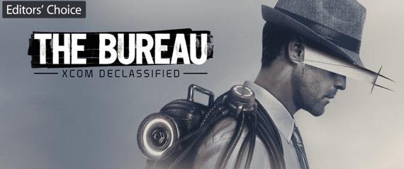 bureau-1