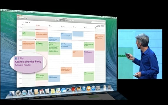 calendario-osx-mavericks