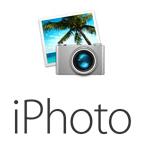 iPhoto 2013