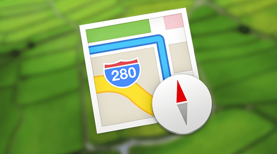 mapas-0