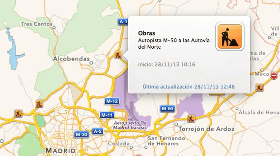 mapas-tráfico
