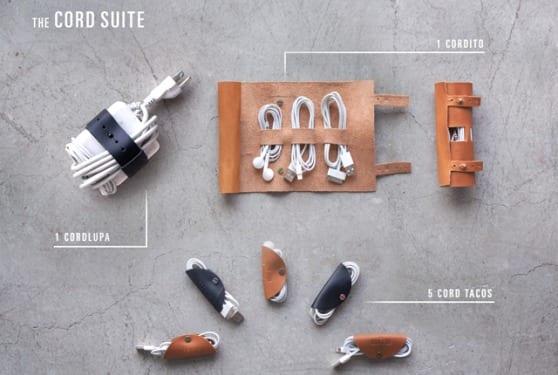 cord-suite-0