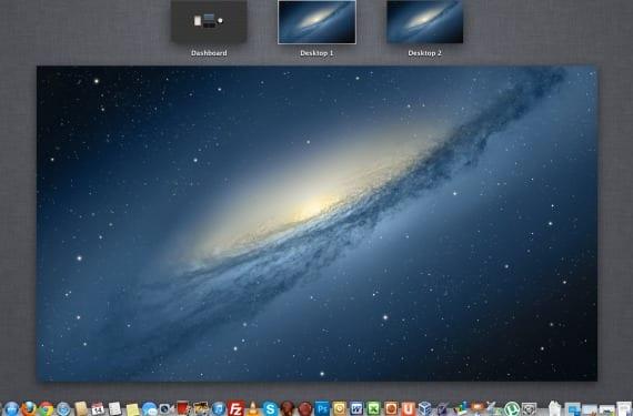 aplicaciones-escritorio-0