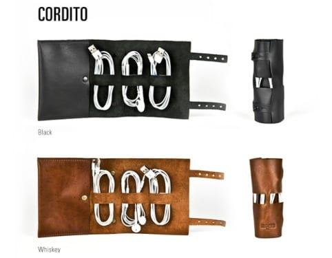 cord-suite-2