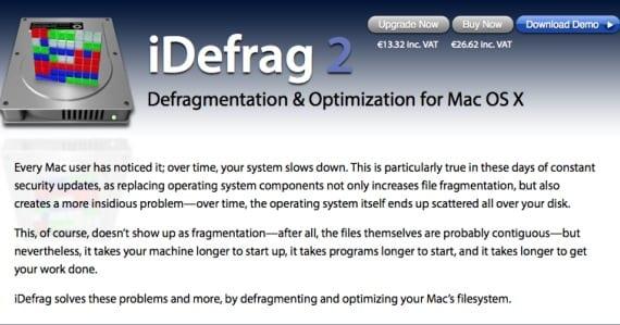 idefrag2-0