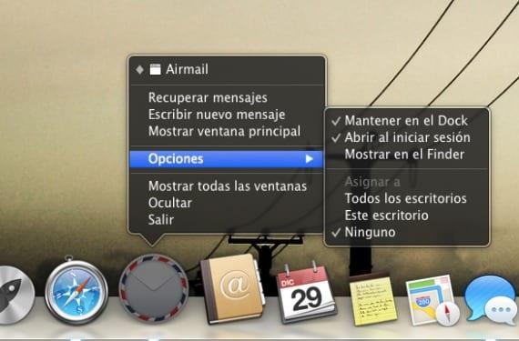 aplicaciones-escritorio-1