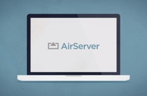 airserver5-0