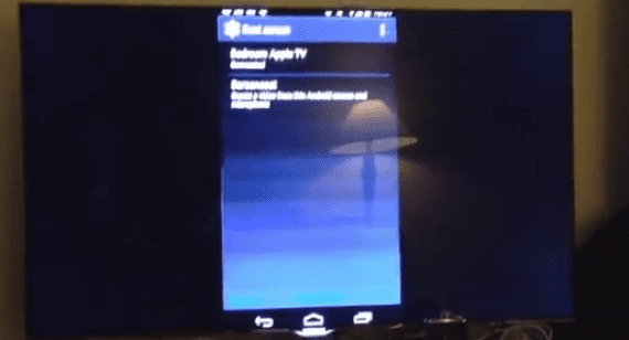 apple-tv-con-android