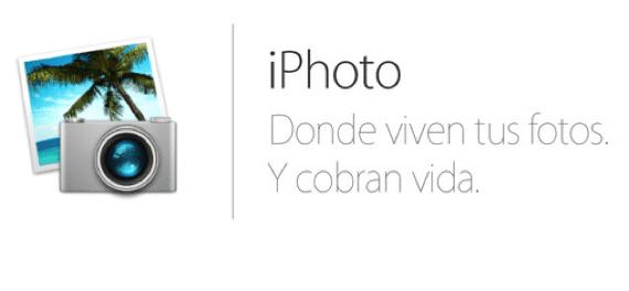 iphoto-mac