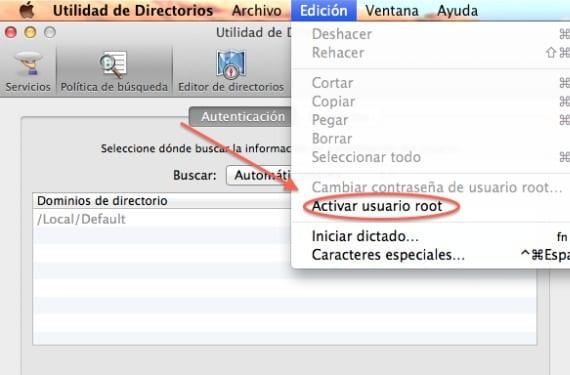 usuario-root-activar-1