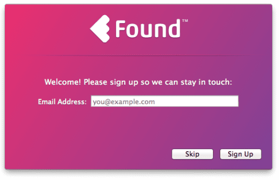 Found-app-Mac-1