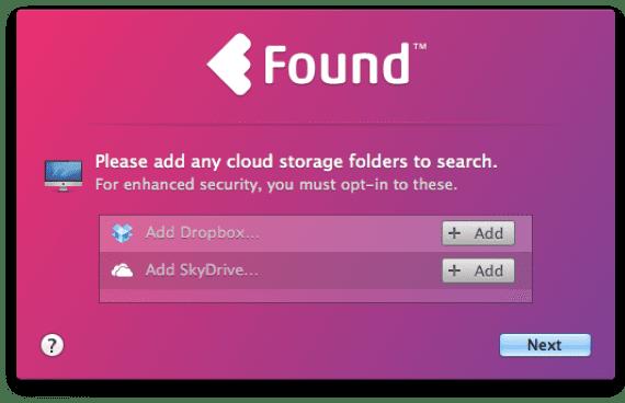 Found-app-Mac-3