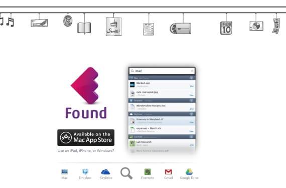 Found-app-Mac-0