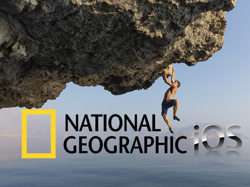 National Geographic-Photo of the day