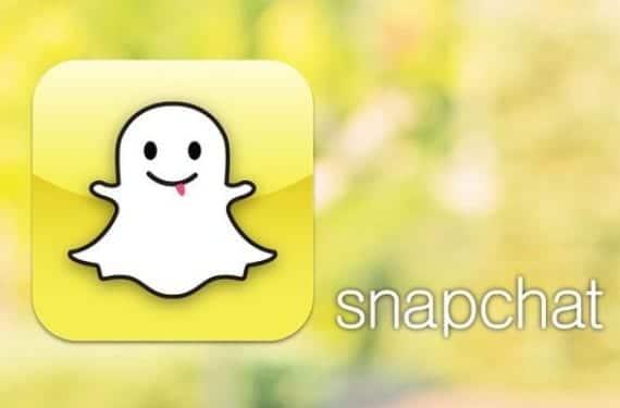 snapchat-mac-0