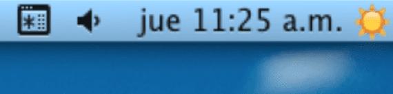 emoji-hora-3