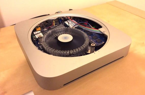 Mac-mini-haswell-0