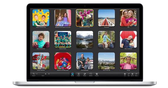 iphoto-macbook-pro
