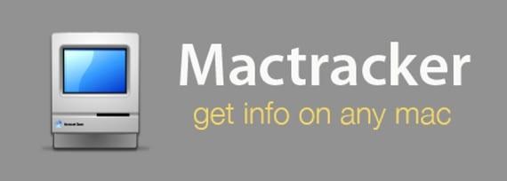 mactracker-0