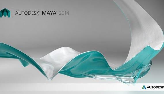 MacPro-Rendimiento-Maya-1