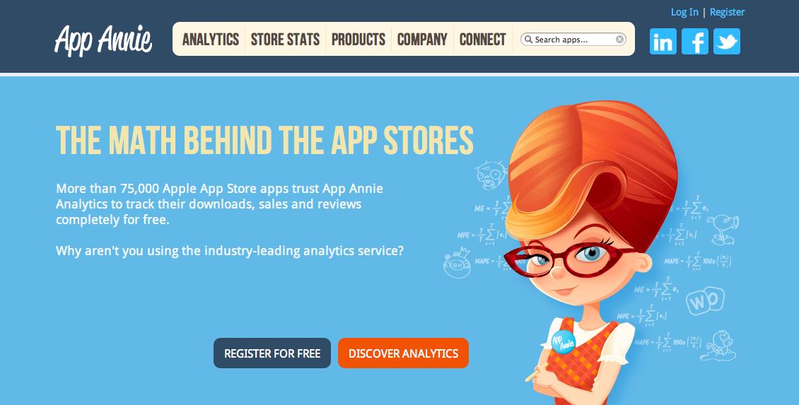 Informe-App-Annie-2013-sobre-el-mercado-de-aplicaciones-móviles