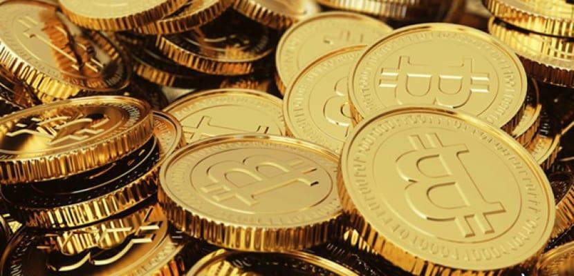 bitcoin-troyano-eliminar-0