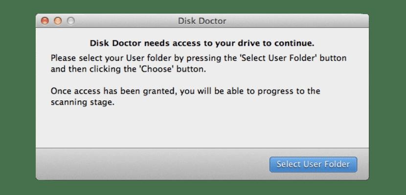 Disk-Doctor-1