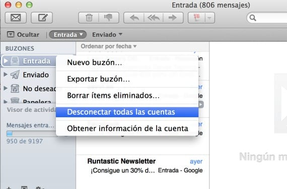 mail-bug-solucion-0
