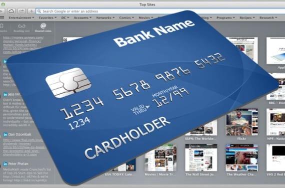 Safari-tarjeta-credito-0