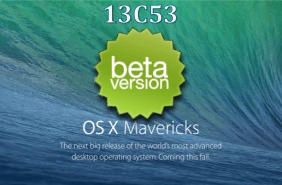 Beta-osx-13c53-0
