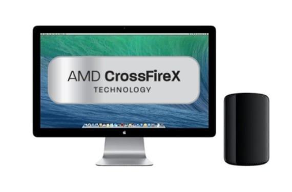 amd-crossfire-mac-pro-0