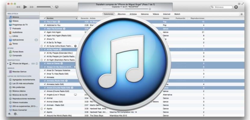 iTunes-seleccionar-canciones-0
