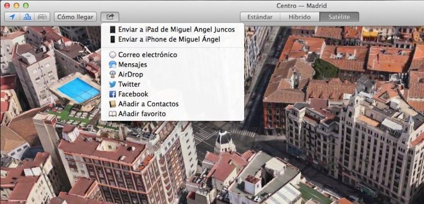 direcciones-mapas-iphone-3
