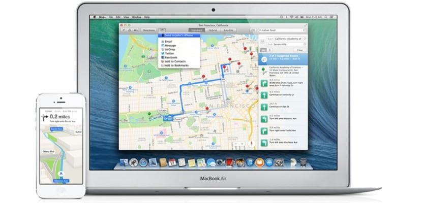direcciones-mapas-iphone-0