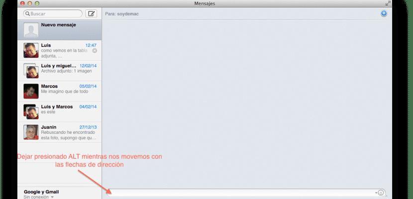 Captura.de.pantalla.2014.02.22.a.la.s.12.49.20