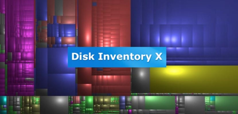 Disk-inventory-x-0